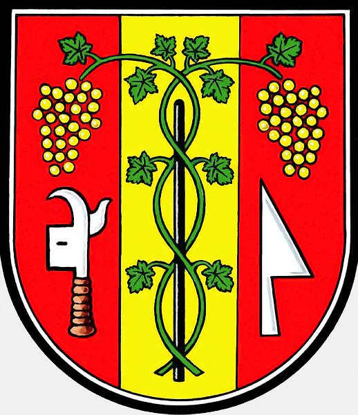 Velke Bilovice Bv