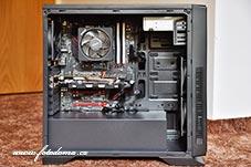 Počítač pro fotografy
