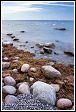 Baltské moře, Německo