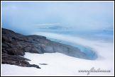 Národní park Padjelanta