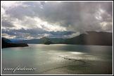 Saltdalsfjorden