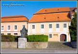 Městské muzeum, Strážnice