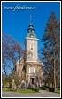 Kostel sv. Bartoloměje, Rohatec