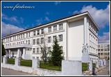 Střední škola, Hodonín