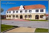 Úřad městyse, Brankovice