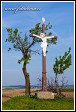 Kříž, Sobůlky