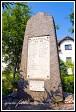 Pomník obětem 1. světové války, Velká Losenice