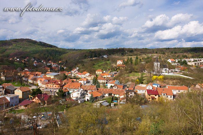Lelekovice, okres Brno-venkov