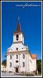 Kostel svatého Jana Křtitele, Náměšť nad Oslavou