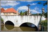 Kamenný židovský most z 18. století, Brtnice