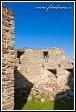 Opevnění kostela svatého Jana Křtitele z 13. století, Velká Bíteš