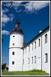 Bývalý dominikánský klášter, Sejny, Polsko