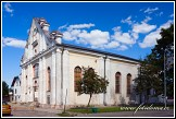 Bílá synagoga, Sejny, Polsko
