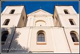 Kostel Nanebevzetí Panny Marie, Trakai, Památka UNESCO, Národní park Trakų istorinis, Litva