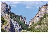 Malá Fatra, pohoří a národní park