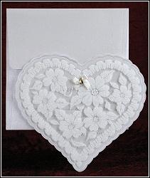 Svatební oznámení vzor 2472