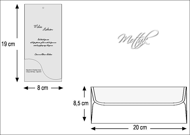 Rozměry svatebního oznámení 2563><br> <a name=