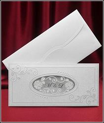 Svatební oznámení vzor 5360