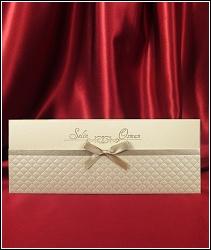 Svatební oznámení vzor 5438